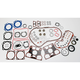 Engine Gasket Set - 17047-07-X