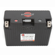 Xtreme-Rate 12-Volt LifeP04 LFX Lithium Battery - LFX12A1-BS12