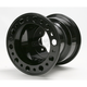 Black Large Bell Baja T-9 Pro Series Wheel - 0925426536