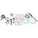 Complete Engine Rebuild Kit - WR101-109