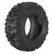 DI-K508 25 X 10-12-Tire - 31-K50812-2510C