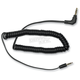 Stereo Cable for Midland Bluetooth Intercoms - BTA301