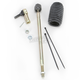 Left UTV Rack & Pinion End Kit - 0430-0698