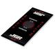 JGR MX M40 Carpeted Mat - M40203