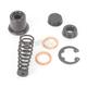 Front Master Cylinder Rebuild Kit - 37.910021