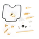 Carb Repair Kit - 1003-0340