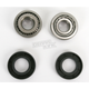 Wheel Bearing and Seal Kit - 25-1523