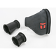 Tunable Intake System - A4-YAM25A-K