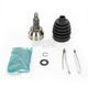 Outboard CV Joint Kit - 0213-0589