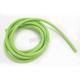 Green 5mm I.D. x 2.5mm Wall Vacuum Tubing - USAVT5B25WGN