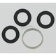 Belt Spacer Kits for 94-C Duster - 205830A