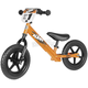 Kids Orange 12 in. KTM Sport Balance Bicycle - ST-SC4-KTM-OR