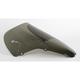 Sport Touring Smoke Windscreen - 23-463-02