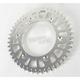 Rear Aluminum Sprocket - JTA210.46
