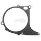 Stator Cover Gasket - EC1646032AFM