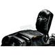 Comfort Cushion - CC101