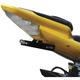 Tail Kit - 22-260-X-L