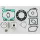 GP-Style PK Piston Kit - PK1575