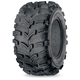 Rear Quadmax 25x11-12 Tire - QUADMAX