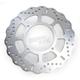 Pro-Lite Contour Brake Rotor - MD4160C