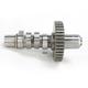 H288-B Grind Hydraulic Hi-Roller Cams - 1-0024