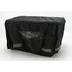 Rain Cover for Chopped King Tour-Pak Bootcase - TBRC2100BCT