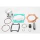 Pro-Lite PK Piston Kit - PK1098