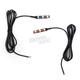 Amber Magicflex Low-Profile 3 LED Accent Lights - MQ3AMBER