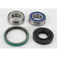 Driveaxle Bearing and Seal Kit - 14-1017