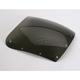 Smoke SR Series Windscreen - 20-200-02