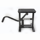 Vintage and Mini Dirt Bike Moto Lift Stand - 1102103