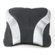 Front Sport Bike Multi-Panel Seat Cover - ZX90238F