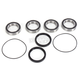 Rear Wheel Bearing Kit - 301-0381