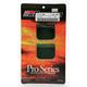 Pro Series Reeds - PRO-06