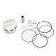 High Performance 11.5:1 4-Stroke Piston Kit by CP Pistons - 102mm Std Bore - 0910-3669