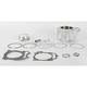 Big Bore Complete Cylinder Kit - 21003-K01
