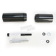 Carbon Frame Sliders - 07-00919-41
