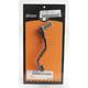 Steel Folding Shift Lever - 1602-0020