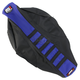 Black/Blue RS1 Seat Cover - 18-29214