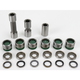 Linkage Bearing Kit - PWLK-S23-521