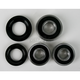 Rear Wheel Bearing and Seal Kit - PWRWS-Y07-000