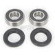 Front Wheel Bearing Kit - PWFWS-K12-000