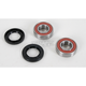 Front Wheel Bearing and Seal Kit - PWFWS-K10-000