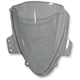 Polycarbonate Windscreen - WSPC714
