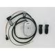 FI2000R Tripot Plug-In Fuel Processor for Fuel Injected Models - 692-1612