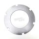 Steel Clutch Plate - 401-30-119006