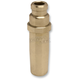 C630 Bronze Intake/Exhaust Valve Guide - 82-82320