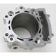 +3mm Big Bore Complete Cylinder Kit - 770cc - 21104-K01