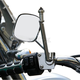 Original DeluxeCam Motorcycle Camera Mount - CAM-HD