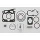 Pro-Lite PK Piston Kit - PK1346